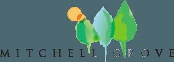 Mitchell Grove logo