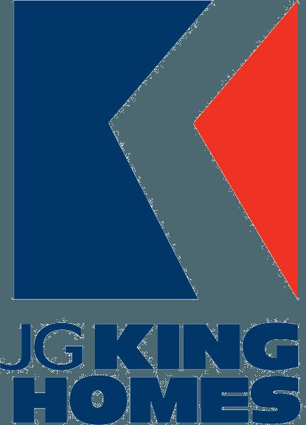 JG King