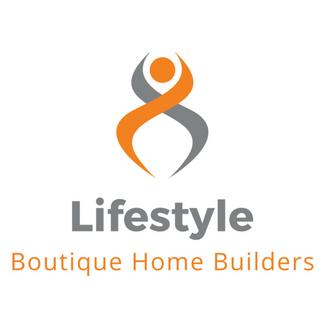 Lifestyle Boutique Home Builders