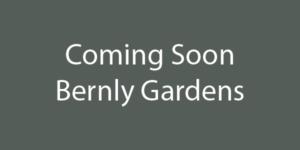 Bernly Gardens