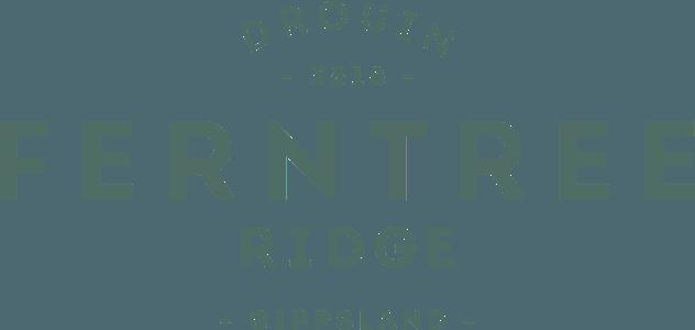 Ferntree Ridge