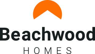 Beachwood Homes
