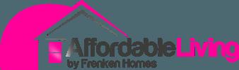 Frenken Homes