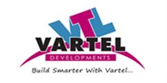 Vartel Homes