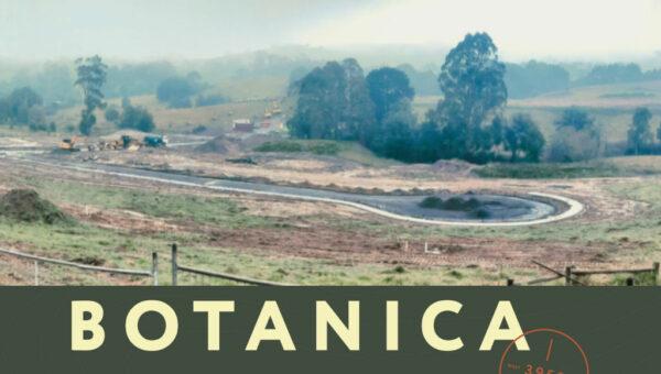 Botanica, Korrumburra
